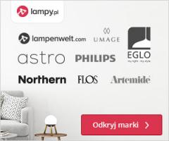 Lampy.pl: oferta