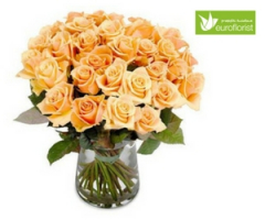 Przesyłki kwiatowe