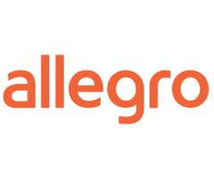 Super oferta na Allegro!