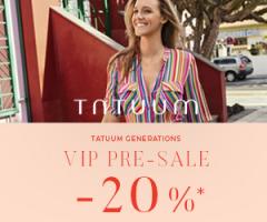 -20% w Tatuum!