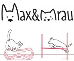 Oferta od Max&Mrau
