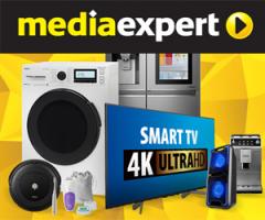 Extra rabat w Media Expert!