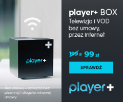 Oglądaj na Player!