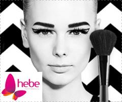 Oferta Hebe