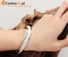 CwanyLis.pl - oferta