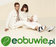 Promocje w Eobuwie