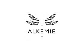 Alkemie