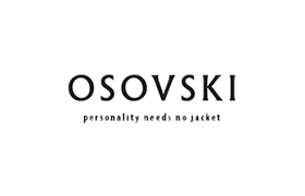 Osovski
