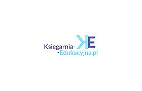 Księgarnia Edukacyjna