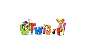 Urwis.pl