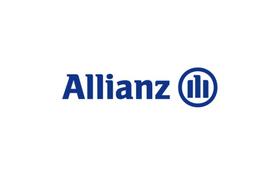 Allianz Turystyka