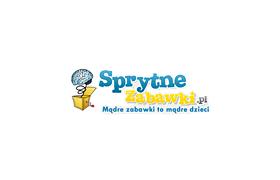 SprytneZabawki.pl
