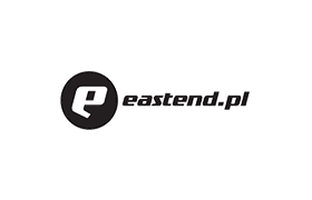 Eastend