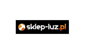 sklep-luz.pl