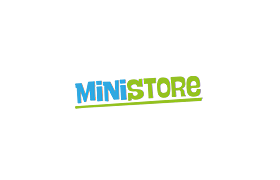 Ministore