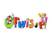 Logo sklepu