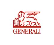 Generali.pl