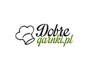 dobregarnki.pl