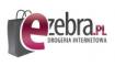 E-zebra.pl