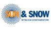 Sun&Snow - Kody rabatowe, Promocje, Rabaty | Zrabatowani