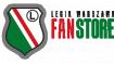 Legia Warszawa: Fan Store