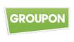 Groupon kody promocyjne i rabatowe