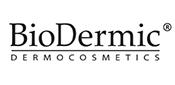 BioDermic