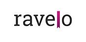Ravelo
