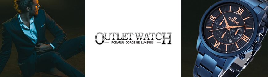 Outletwatch.pl