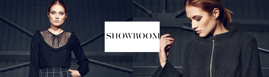 Showroom.pl